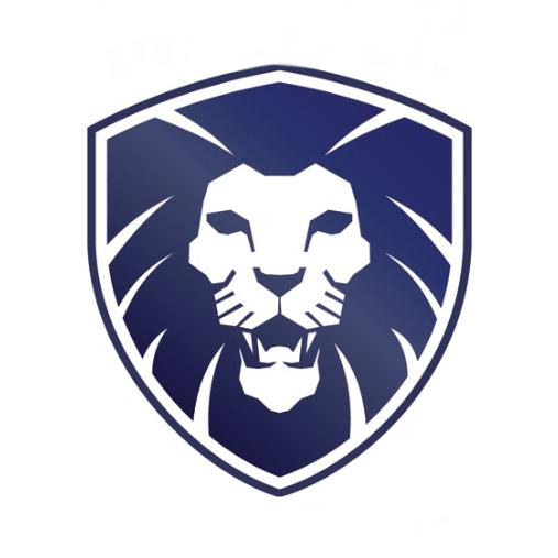 Meriden Lions FC