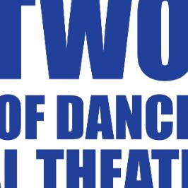 Footwork's School of Dance