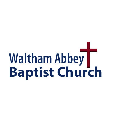 Waltham Abbey Baptist Church