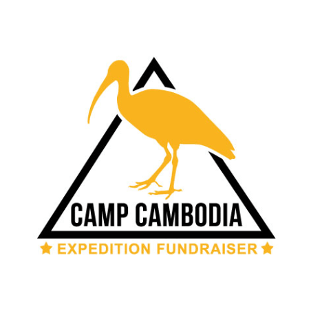 Camps International Cambodia 2020 - Lucy Paget