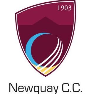 Newquay Cricket Club