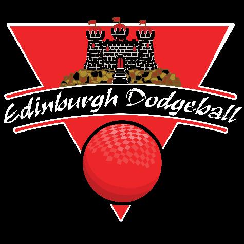 Edinburgh Dodgeball