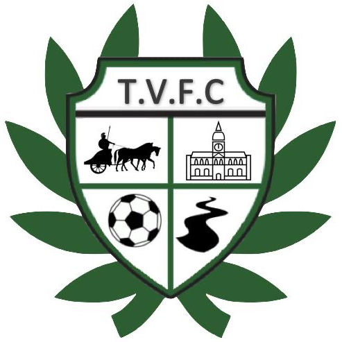 Tove Valley FC