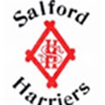 Salford Harriers AC Junior Section