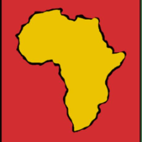 African Adventures Ghana 2021 - Imogen Flint
