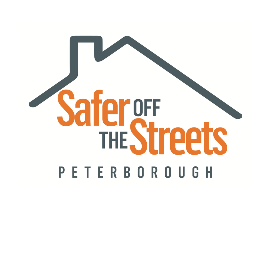 Safer off the Streets - Peterborough