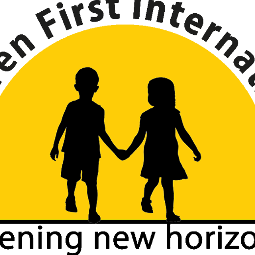 Children First International