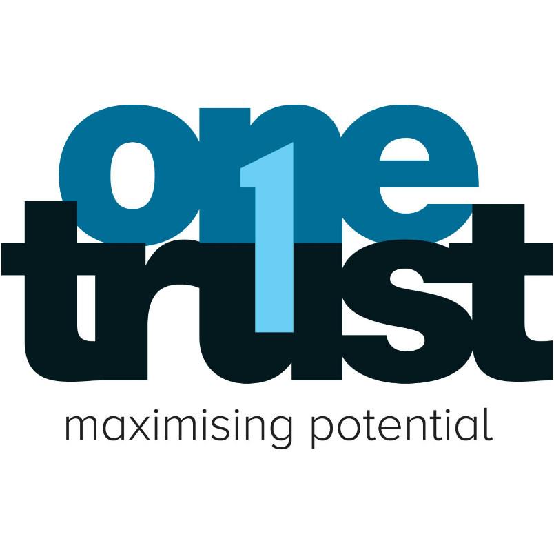 One Trust