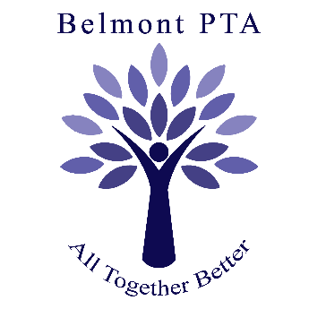 Belmont Primary School PTA - Erith