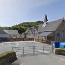 Portreath Community Primary School PTA