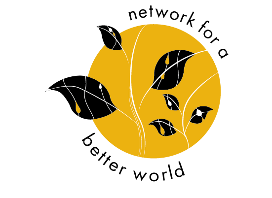 Network for a Better World