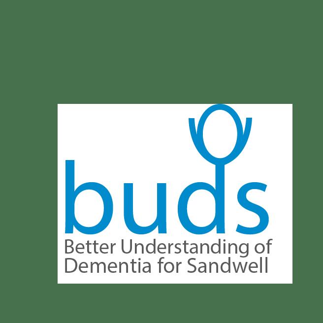 Better Understanding of Dementia for Sandwell