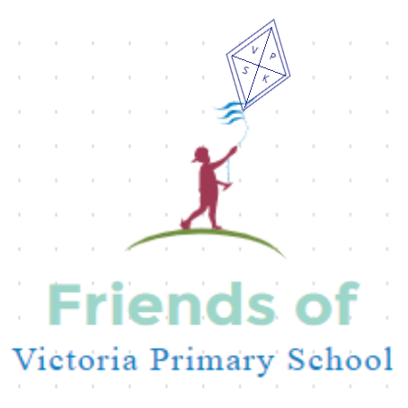 Friends of Victoria Primary School