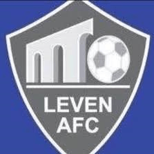 Leven Athletic Youth