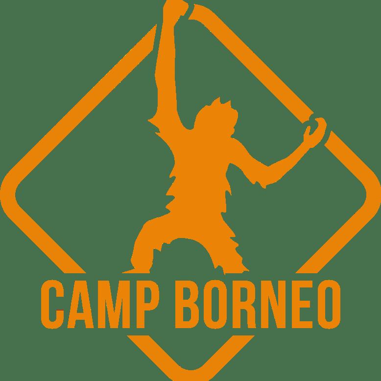 Borneo 2018 - Caitlin Bradley