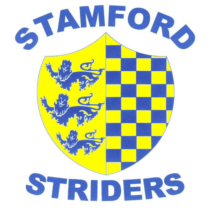 Stamford Striders