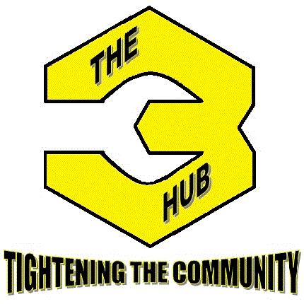 The Hub (Atherton)