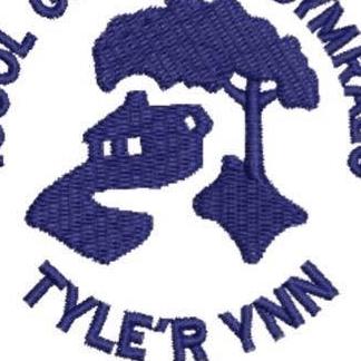 Y.G.G Tyle'r Ynn PTA