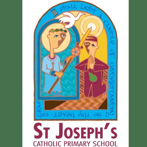 St Josephs Primary Schools PTFA - Newbury