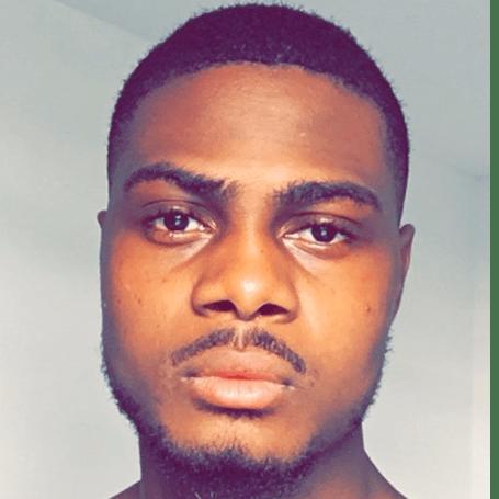 Funds4Uni - Oluwatobi Babatunde - 2018