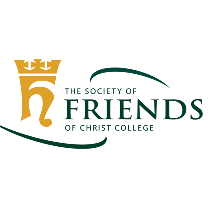 Society of Friends of Christ College, Brecon