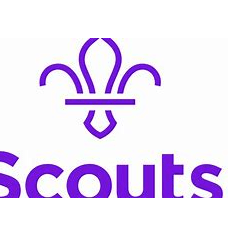 24th Dorking (Holmwood & Capel) Scout Group