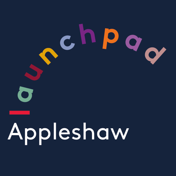 Launchpad: Appleshaw Preschool