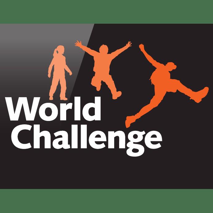 World Challenge Vietnam 2019 - Sarina Sanghera