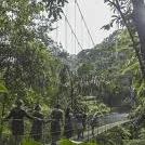 Costa Rica 2021 - Anya Stieglitz