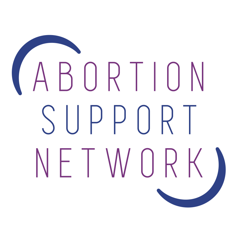 Abortion Support Network
