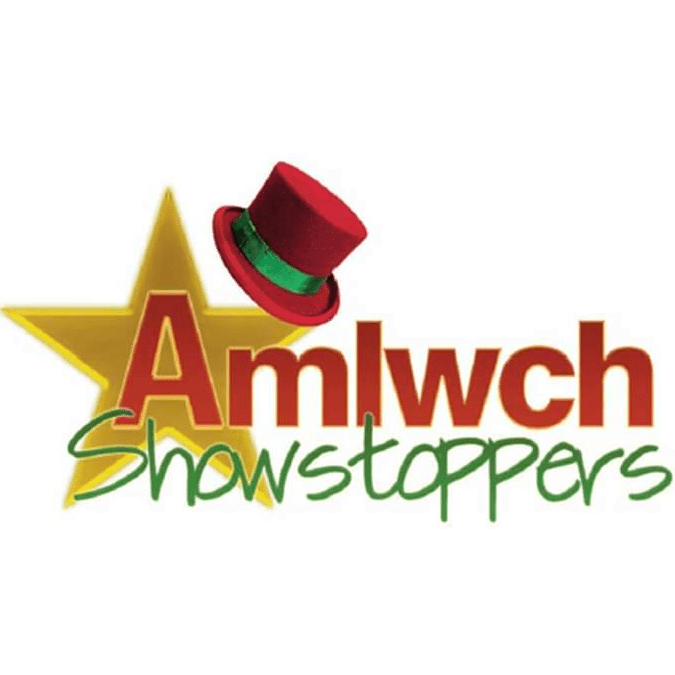 Amlwch Showstoppers