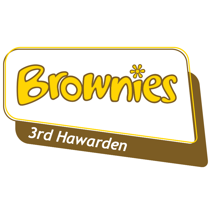 3rd Hawarden Brownies