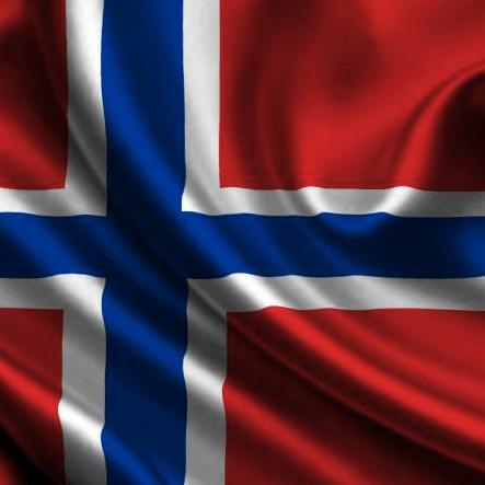 World Challenge Norway 2020 - Matthew Jones