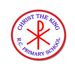 Friends of Christ The King