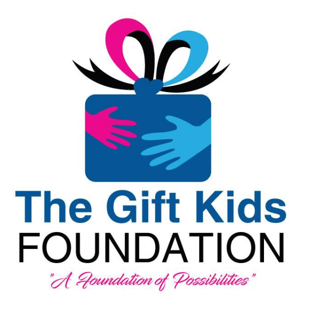 The Gift Kids Foundation