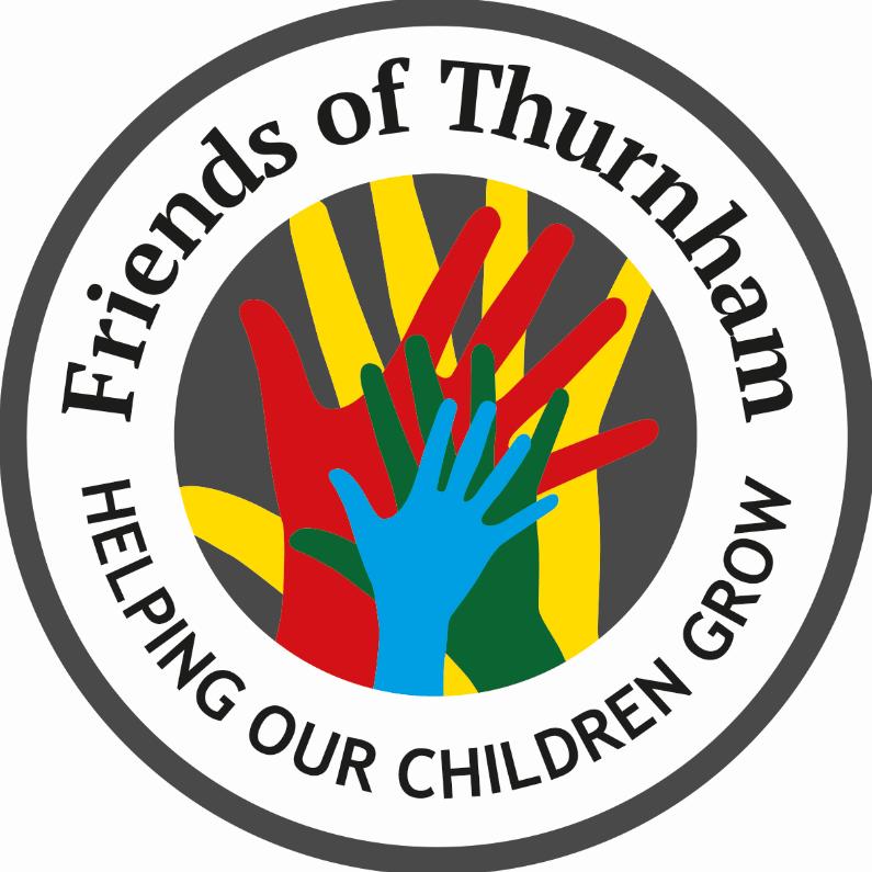 Friends of Thurnham
