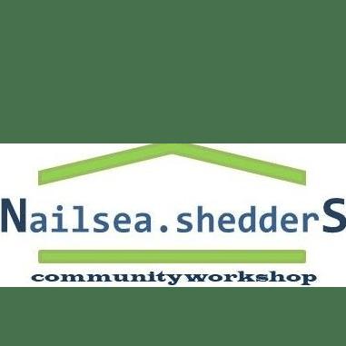 Nailsea Shedders