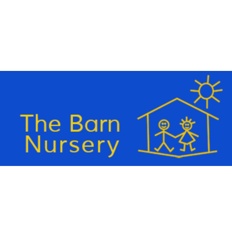 The Barn Education Association Ltd