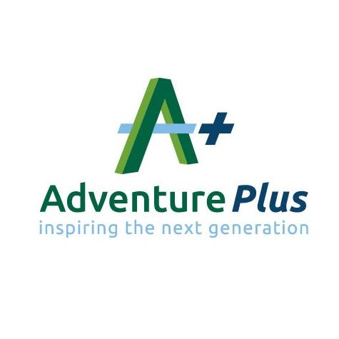 Adventure Plus