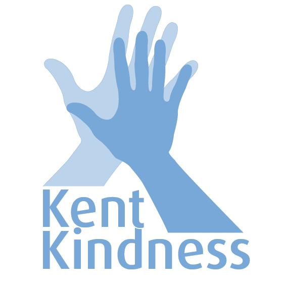Kent Kindness