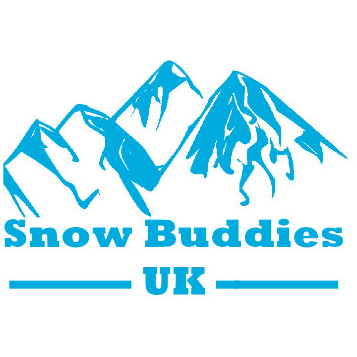 Snow Buddies UK