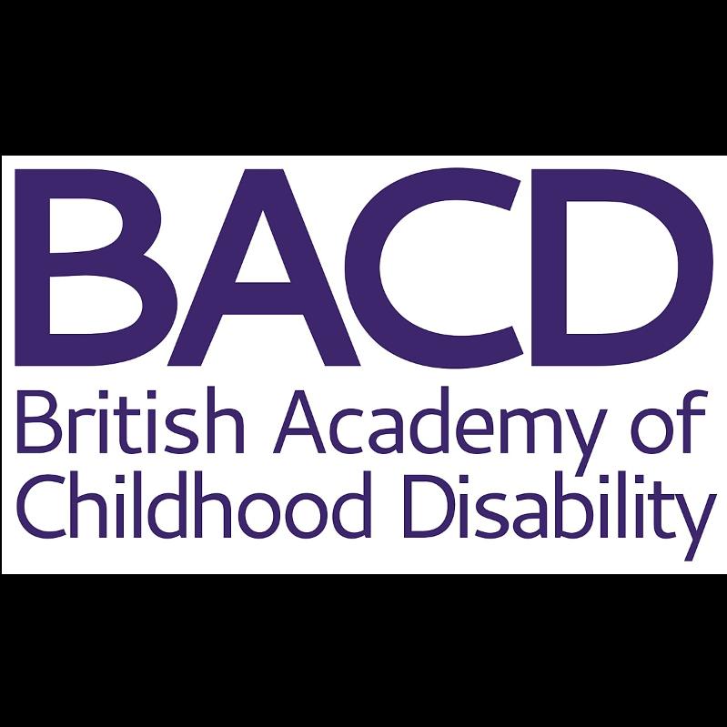 British Academy of Childhood Disability