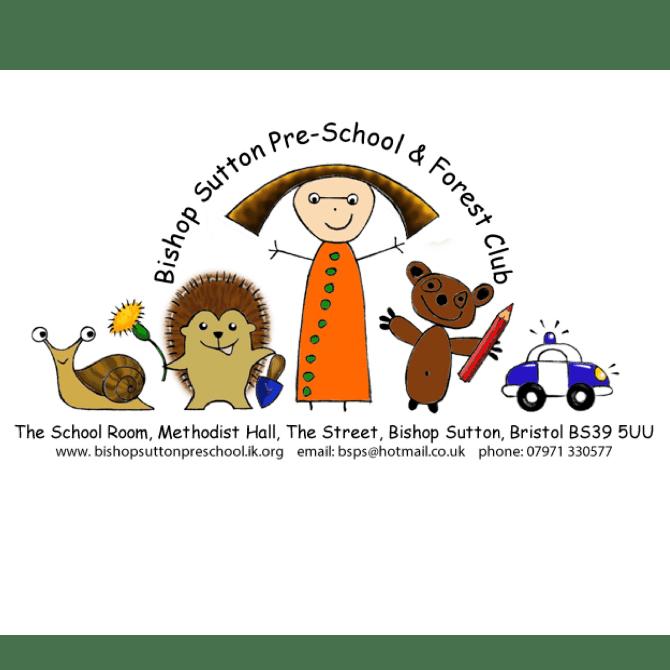 Bishop Sutton Pre-school and Forest Club