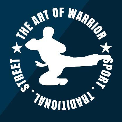 Warrior Taekwondo