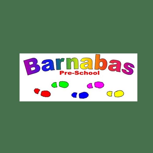 Barnabas Woodbridge Preschool