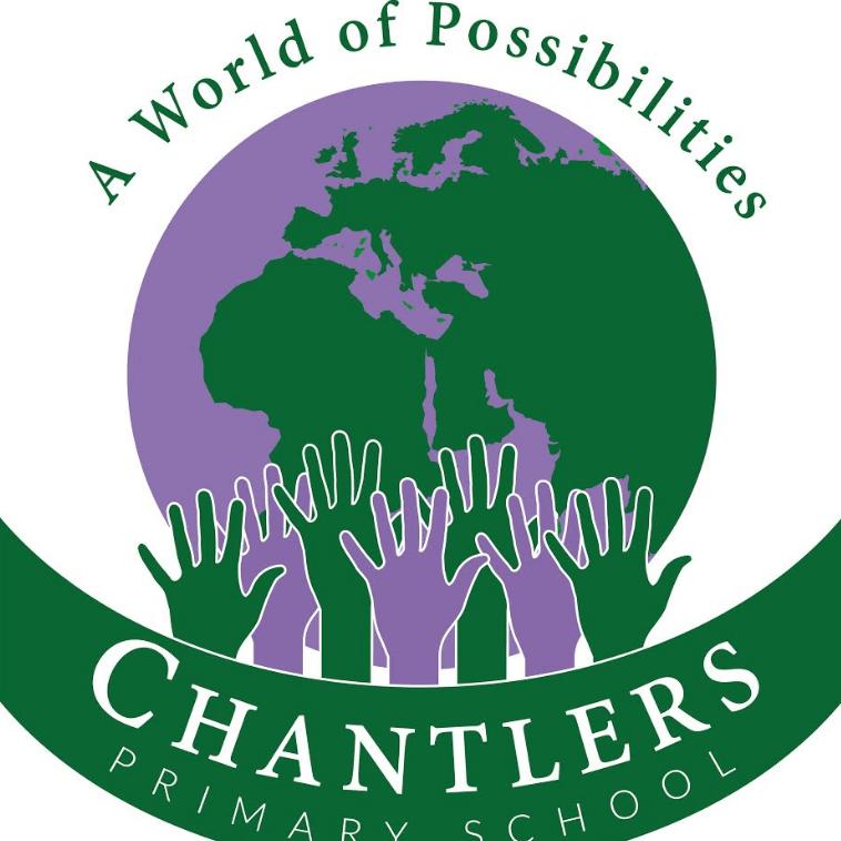 Chantlers Primary School - Bury