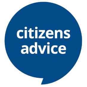 Citizens Advice Bournemouth Christchurch & Poole