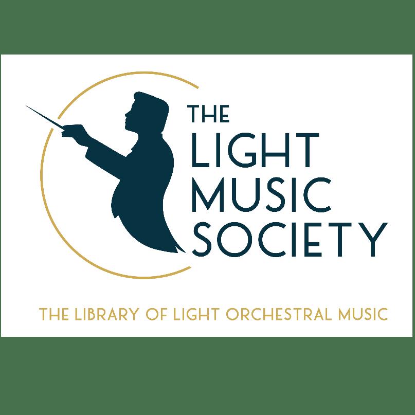 Light Music Society