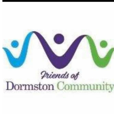 Friends of Dormston Community