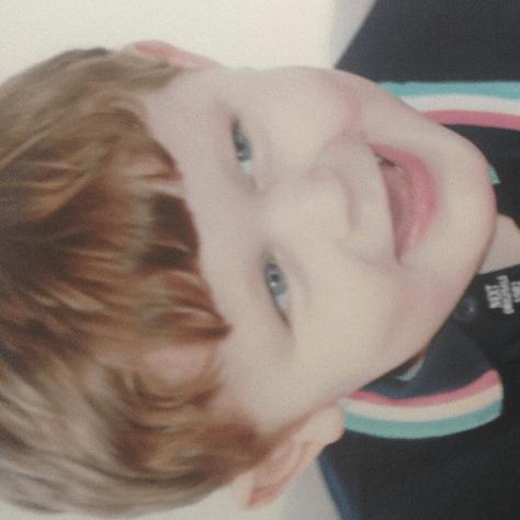 Owen Trickett Eye Gaze Fund